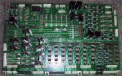 New Pinball Replacement CIRCUIT BOARDS