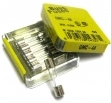 20 mm fuses used in WPC - 95 Pinball machines
