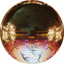 Pinball games for sale in Austin, Texas by Pinball Medic
