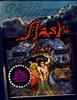 flash flyer front page