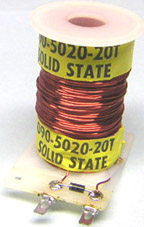 090-5020-20 coil