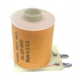pinball-medic.com Pinball solenoid coil part numbers indecations
