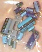 pinballmedic electronic and hardware arcade pinball video parts