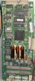 WPC mpu/cpu board chart