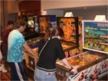 We have for sale pinball video arcade games new used in austin